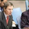 Intervention de Jean-Marie Guéhenno au Conseil de sécurité