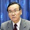 Kenzo Oshima