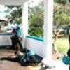 Casques bleus de l'ONU en RDC
