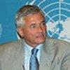 L'Envoyé de l'ONU, Sergio Vieira de Mello