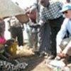 Jean-Marie Guéhenno en RDC (archives)