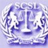 المحكمة الخاصة بسيراليون