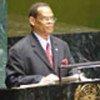 Julian R. Hunte