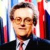 José Antonio <br>Ocampo