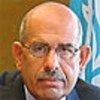 Dr. ElBaradei