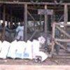 Kenya's Kakuma food distribution camp