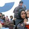 Réfugiés afghans en Iran
