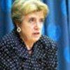 Carolyn McAskie