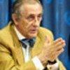 Ambassador Arias