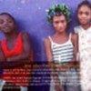 2003年世界人口日宣传画册