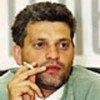 Alexei Sidorov