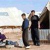 伊拉克的巴勒斯坦难民