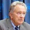 Tom Vraalsen, Envoyé spécial pour les affaires humanitaires au Soudan