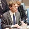 Jan Egeland au Conseil de sécurité