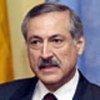 Le Président du Conseil de sécurité, Heraldo Muñoz