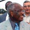Daudi Mwakawago