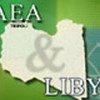 Programme de l'AIEA en Libye