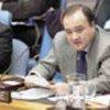 Н.Аль-Кидва
