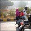 La lutte pour la sécurité routière