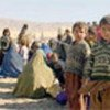 Roghani camp is one of the camps that will be closed