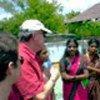 斯里兰卡女孩们