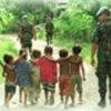 联合国维和人员