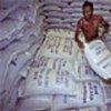 Aide alimentaire pour Haïti