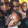保护儿童人权