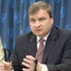 Le Représentant de la Russie,  Andrey I. Denisov