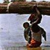 Inundaciones<br>en Mozambique