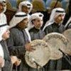 科威特艺术家在联合国