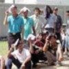罗辛亚族难民