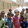 巴勒斯坦难民儿童
