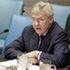 SRSG Jessen-Petersen briefs Council