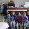 波斯尼亚难民