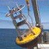 海啸警报系统