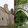 Cultural heritage sites in Kosovo