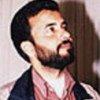 Daif Al Ghazal
