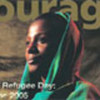 World Refugee Day 2005