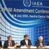 CPPNM Amendment Conference