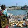 2004年印度洋海啸后