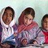 阿富汗儿童