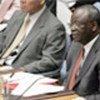 USG Ibrahim Gambari briefs Security Council