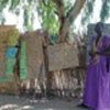 Villager have learned value of forest products