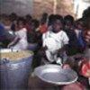 安哥拉儿童