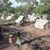 Amboko camp hosting some 24,000 refugees from CAR