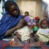 'Hidden crisis' in Mauritania