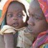 中非共和国难民
