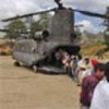 More assistance urgently needed in Central America