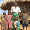 Zambian lives in peril as families run out of food